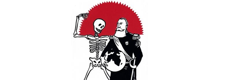 Bandeau pour Librairie Eternels FMR